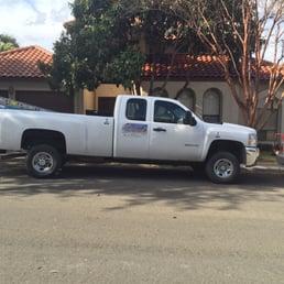Photo Of H A G Roofing   San Antonio, TX, United States. San Antonio Tx