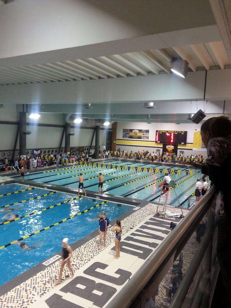 Swim Swam Swum Yelp