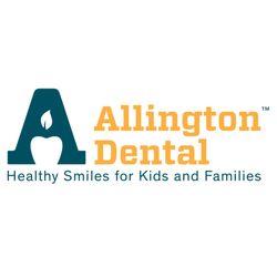 Allington Dental - General Dentistry - 2903 50th St, Lubbock