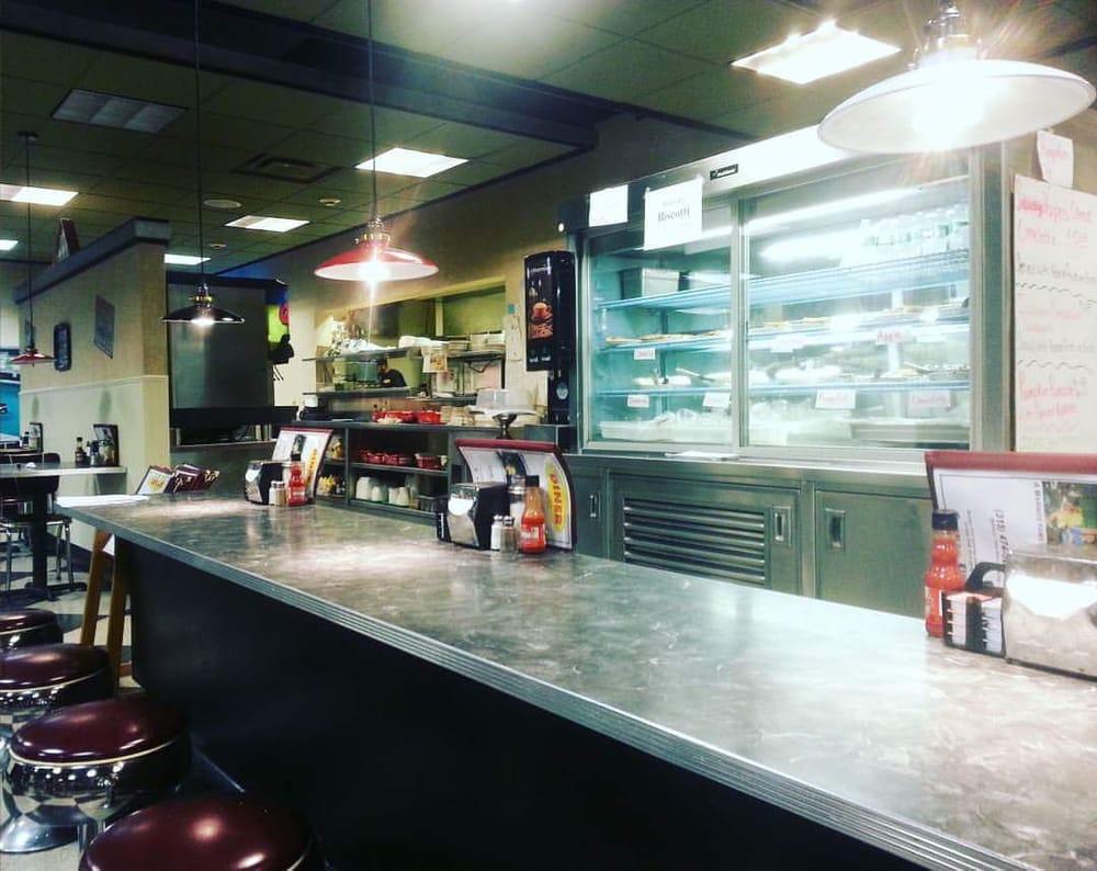 Market Diner - Order Food Online - 46 Photos & 58 Reviews - Diners ...