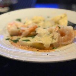 Photo Of Trevioli Italian Kitchen