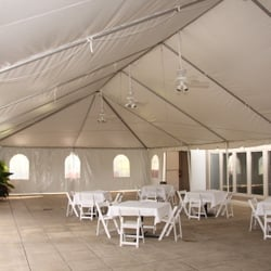 sun rental closed party event planning 11710 st charles rck