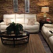 ... Photo Of Connollyu0027s Furniture   Livermore, CA, United States ...