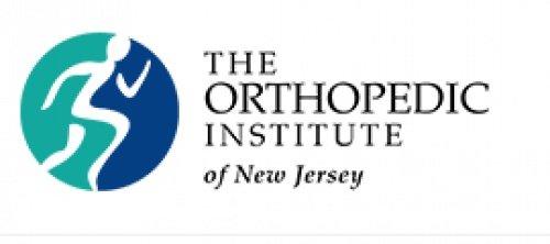 The Orthopedic Institute of New Jersey | 218 Ridgedale Ave, Cedar Knolls, NJ, 07927 | +1 (908) 684-3005