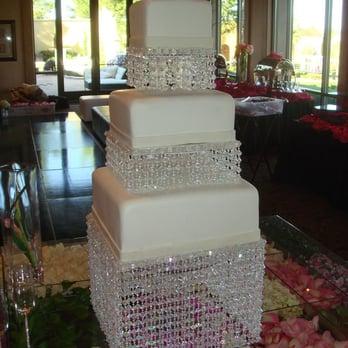 Photo Of Exquisite Design Bakery