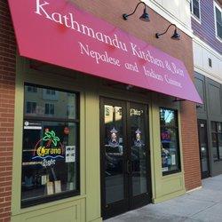 Kathmandu Kitchen & Bar - Order Food Online - 46 Photos & 66 ...