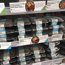 Snap Kitchen - 17 Photos & 39 Reviews - Gluten-Free - 5710 Memorial ...