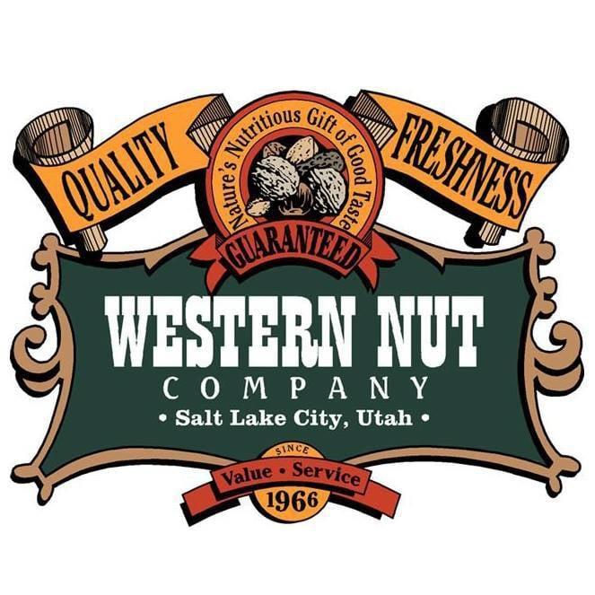Western Nut Company 11 Reviews Grocery 434 S 300th W Downtown Salt Lake City Ut Phone