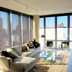 Stylish Window Treatments 91 Photos 50 Reviews Shades