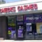 Payday loans for bad credit ratings photo 7