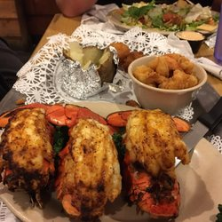 Photo Of Sam S St Johns Seafood