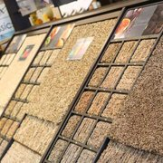 Photo Of Carpet Country Twinsburg Oh United States