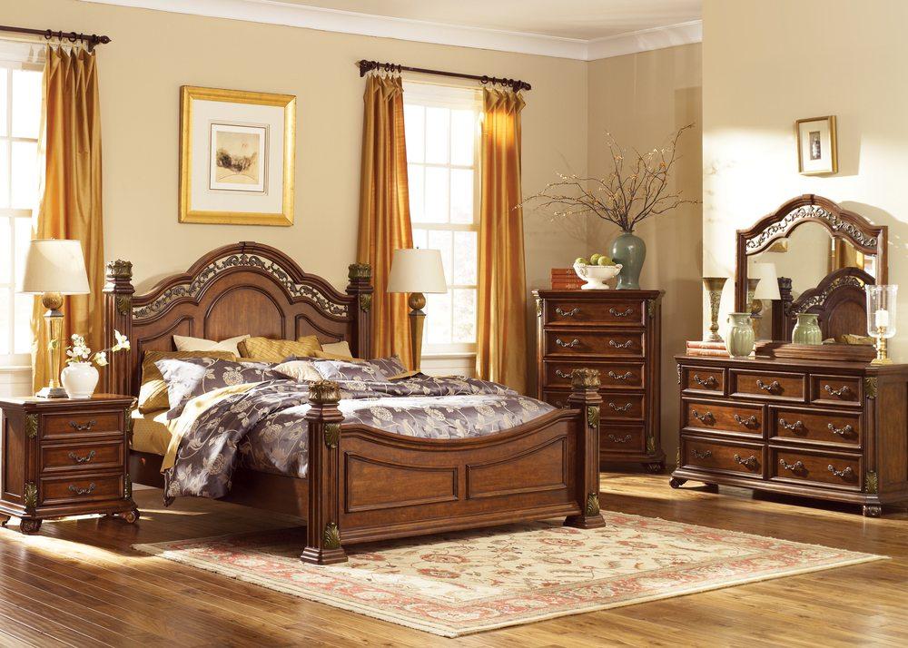 Laskeyu0027s Furniture U0026 Carpet   Furniture Stores   37 N Water Ave, Sharon, PA    Phone Number   Yelp