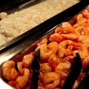Hollywood casino baton rouge buffet reviews