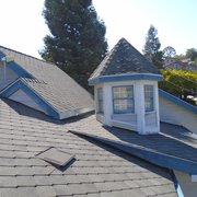 Saber Roofing