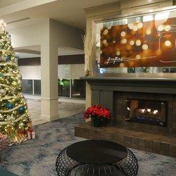 photo of hilton garden inn sacramentosouth natomas sacramento ca united states - Hilton Garden Inn Sacramento