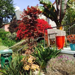 Photo Of Les Jardiniers, The Art Of Gardening   Oakland, CA, United States