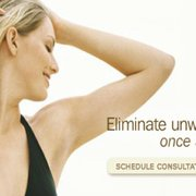 Tomball Electrolysis - Hair Removal - 208 E Main St, Tomball