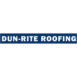 Superior Photo Of Dun Rite Roofing   Louisville, KY, United States