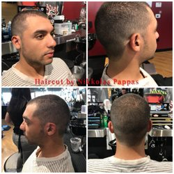 Floyd's 99 Barbershop - (New) 584 Photos & 334 Reviews - Barbers