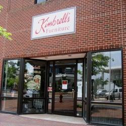 Photo Of Kimbrellu0027s Furniture   Durham, NC, United States