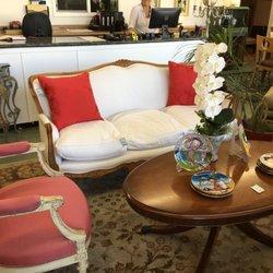Santa Barbara Finders Keepers Consignment Company - (New
