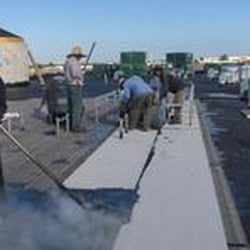 Photo Of A Plus Roofing Corp   Miami, FL, United States