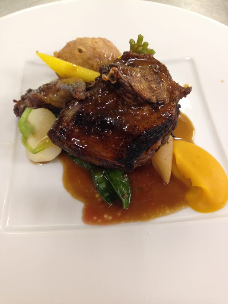 Le cours des lices 13 foto 39 s 10 reviews frans 18 for Restaurant o 23 rennes