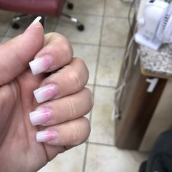 One Day Nail and Spa - 229 Photos & 173 Reviews - Nail Salons - 6174 ...