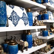 Rooms To Go Outlet Furniture Store   Hialeah   Furniture Stores ...