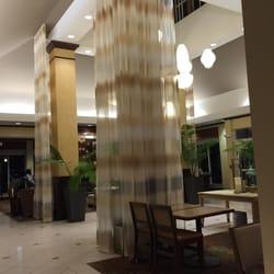 Photo Of Hilton Garden Inn Aiken   Aiken, SC, United States Nice Look