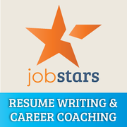 a better resume service 20 reviews editorial services 134 n