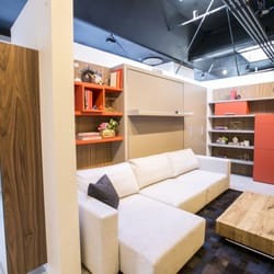 Photo Of Resource Furniture   San Francisco, CA, United States