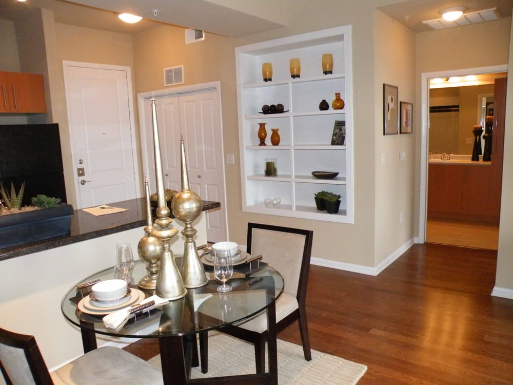 Bryson at city place apartments studio 1 and 2 bedroom - One bedroom apartments in dallas tx ...