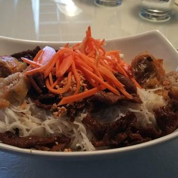 Mekong authentic vietnamese cuisine 113 photos 135 for Authentic vietnamese cuisine