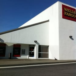 Photo Of Wells Fargo Bank Mountain View Ca United States