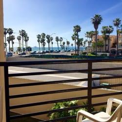 Photo Of Huntington Beach Inn Ca United States