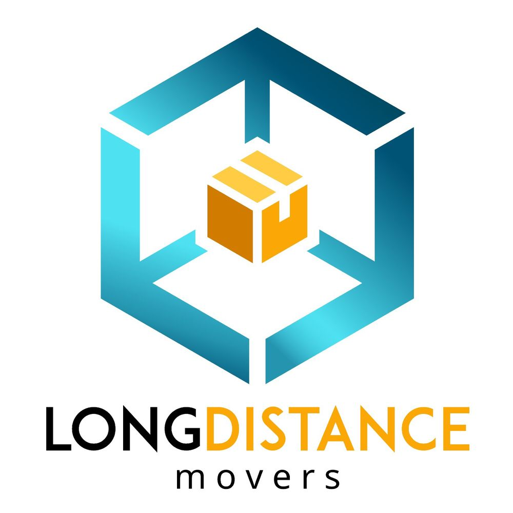 Long Distance Movers: Portland, OR