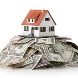 Payday loans at cash generator image 5