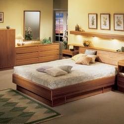 Beautiful Photo Of Copenhagen Furniture   San Francisco, CA, United States