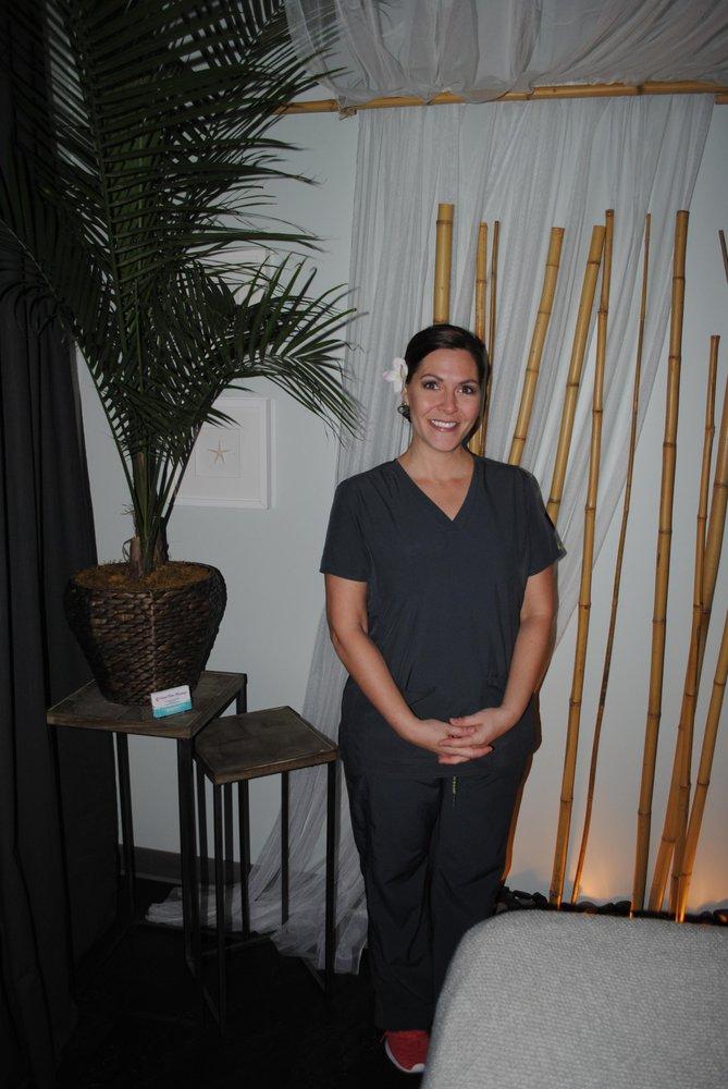 Island Vibes Massage: 3653 Lake Emma Rd, Lake Mary, FL