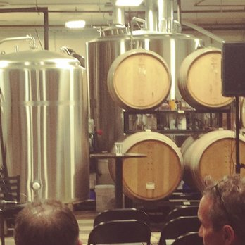 Wooden Cask Brewing Company 71 Photos 53 Reviews Breweries