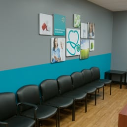 Walmart Care Clinic  Urgent Care  2223 S Loop 256. Porcelain Veneers Orange County. Rhinoplasty In Beverly Hills. Quickbooks Checks Cheap Dave Chappelle Prince. How To Choose Home Insurance. Dental Implants Marietta Ga 727 Credit Score. Highest Rates On Savings Accounts. Cell Phone Data Encryption S Corp Bankruptcy. Mortgage Companies In Baton Rouge