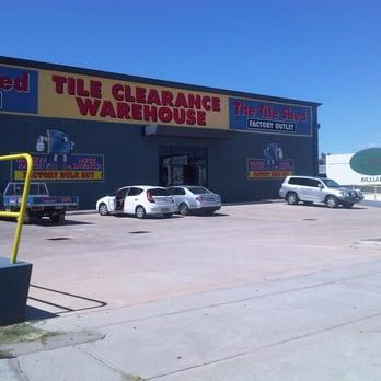 Photo Of Tile Clearance Centre Osborne Park Western Australia