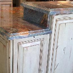 Photo Of Divine Kitchen Design Stuart FL United StatesDivine Kitchen Design  10 Photos Flooring 3850 SE Dixie Hwy Part 42