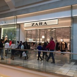 Zara 22 reviews men 39 s clothing 1 garden state plaza - 1 garden state plaza paramus nj 07652 ...