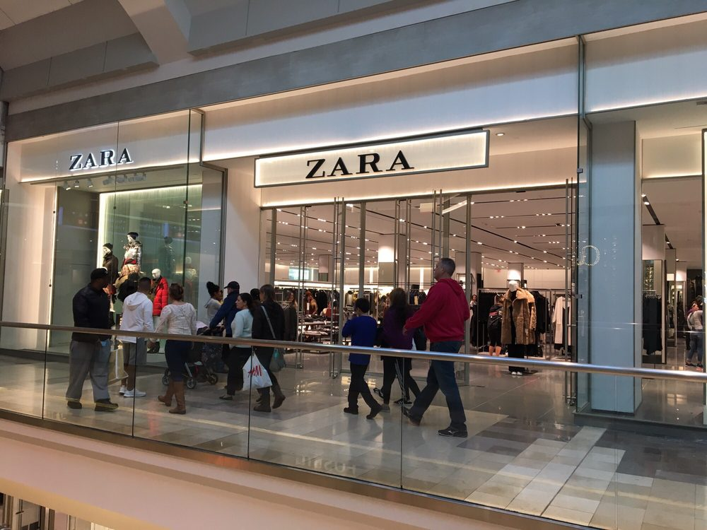 5, Followers, Following, 68 Posts - See Instagram photos and videos from Zara Taiwan (@zarataiwan).