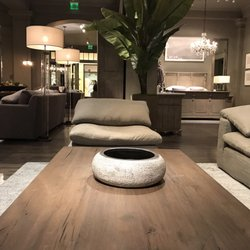 Restoration Hardware 33 Photos 78 Reviews Furniture Stores