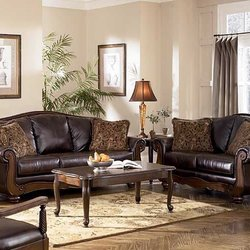 Martinez Furniture And Appliances Furniture Stores 1605 South