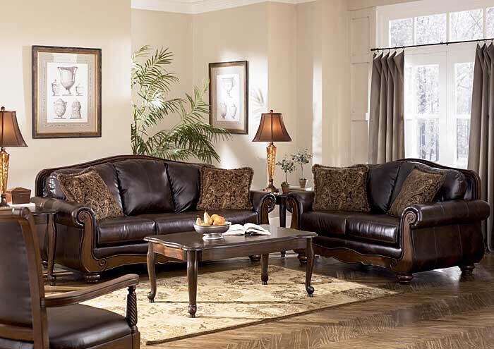 martinez furniture and appliances - furniture stores - 1605 south